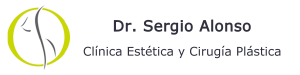 Dr. Sergio Alonso